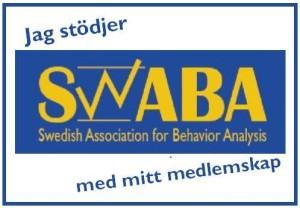 SWABAlogga